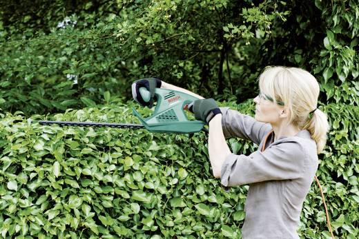 Bosch Home and Garden AHS 60-16 Heckenschere Elektro
