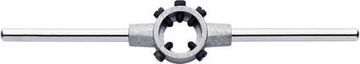 Schneideisenhalter M5 - M6 Exact 04933 20X7 DIN 225