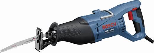 Säbelsäge inkl. Koffer 1100 W Bosch Professional GSA 1100 E