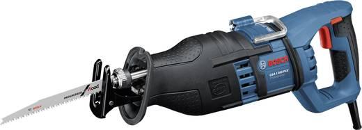 Säbelsäge inkl. Koffer 1300 W Bosch Professional GSA 1300 PCE