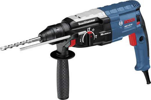Bohrhammer SDS-Plus GBH 2-28 DV Professional