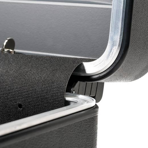 Universal Werkzeugkoffer unbestückt Parat PARAT CARGO Individual 90000171 (B x H x T) 490 x 370 x 200 mm