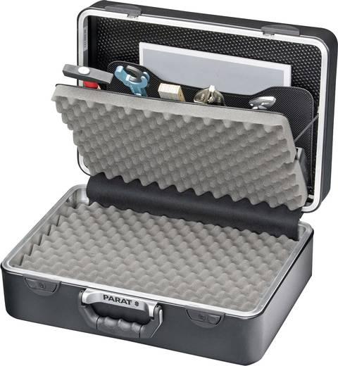 Universal Werkzeugkoffer unbestückt Parat CARGO Protect 96000171 (B x H x T) 490 x 370 x 200 mm