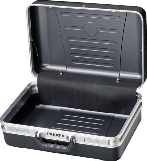 Universal Werkzeugkoffer unbestückt Parat CLASSIC Individual 480000171 (B x H x T) 480 x 360 x 210 mm