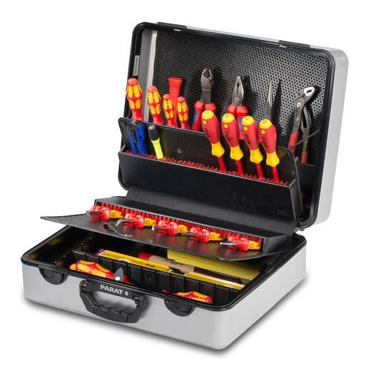 Universal Werkzeugkoffer unbestückt Parat CARGO Power & Style 1099000909 (B x H x T) 500 x 420 x 200 mm