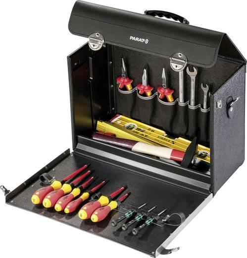 Universal Werkzeugtasche unbestückt Parat NEW CLASSIC Industry Power 5360000031 (B x H x T) 490 x 360 x 220 mm