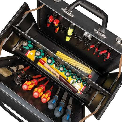 Universal Werkzeugtasche unbestückt Parat PARAT NEW CLASSIC KingSize 5470000031 (B x H x T) 510 x 405 x 225 mm
