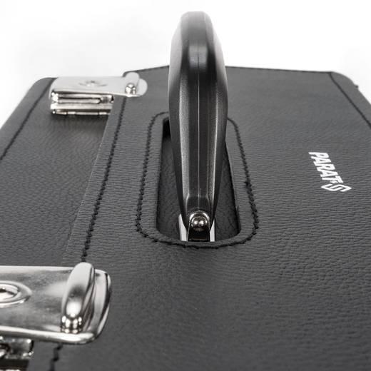 Universal Werkzeugtasche unbestückt Parat NEW CLASSIC KingSize 5470000031 (B x H x T) 510 x 405 x 225 mm