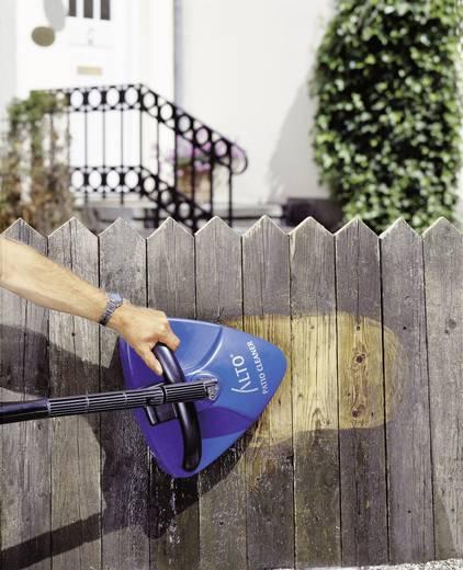 Terrassenreiniger Patio Cleaner Plus