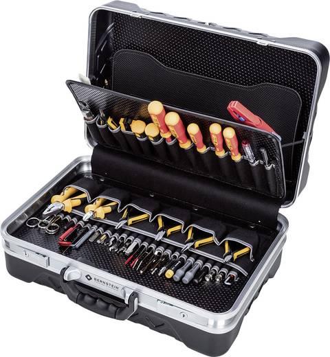 Bernstein 6400 Elektriker Werkzeugkoffer Bestuckt 82teilig Kaufen