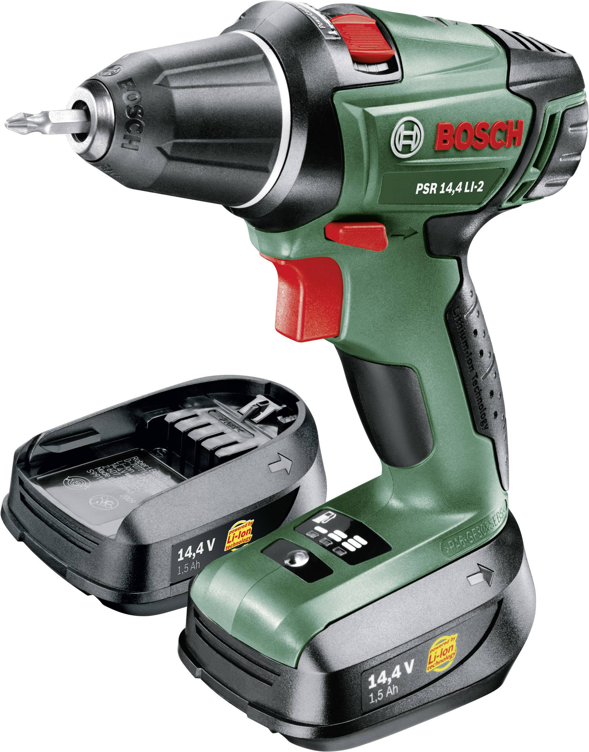 bosch psr 14 4v cordless drill drivers for windows. Black Bedroom Furniture Sets. Home Design Ideas