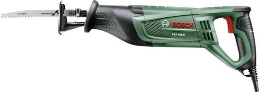 Säbelsäge 900 W Bosch PSA 900 E