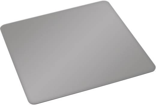 Dremel Klebematte GG40 (L x B) 20 cm x 20 cm 2615GG40JA