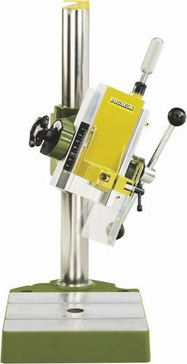 Bohrständer Proxxon Micromot BFB 2000 Arbeitshöhe (max.): 65 mm