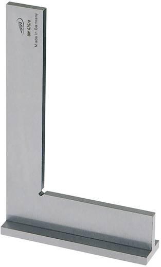 Anschlagwinkel Helios Preisser 0372104 150 x 100 mm 90 ° ISO