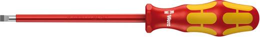 VDE Schlitz-Schraubendreher Wera 160 i Klingenbreite: 2.5 mm Klingenlänge: 80 mm DIN EN 60900