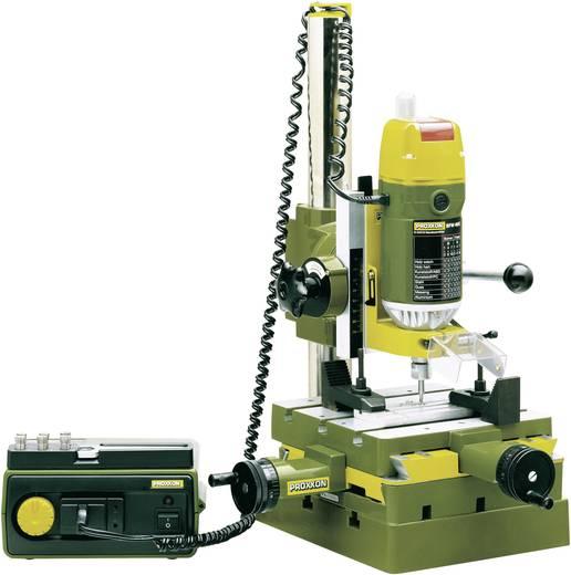 Proxxon Micromot BFW 40/E Fräsmotor 2.35/3.0/3.2/4.0/5.0/6.0 mm 20 165