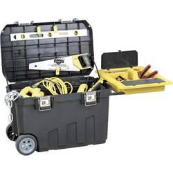 Transportní kufr Stanley 1-92-978