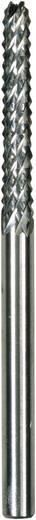 Raspelfräser Proxxon Micromot 28 757 Kugel-Durchmesser 3.2 mm Schaft-Ø 3.2 mm
