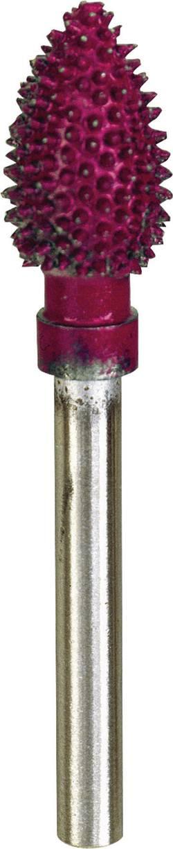 Kuželová fréza Proxxon Micromot 29 062, 8 mm
