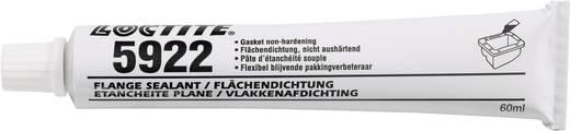 LOCTITE® 5922 Fügeverbindung Farbe Schwarz 142274 60 ml