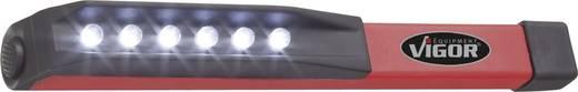Vigor V1914 Mini LED-Stableuchte