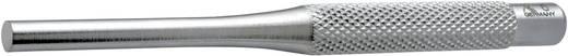 Rennsteig Werkzeuge Mechaniker-Splintentreiber (Ø x L) 7 mm x 130 mm Rennsteig Werkzeuge 456 007 5 Schaft-Ø 10 mm