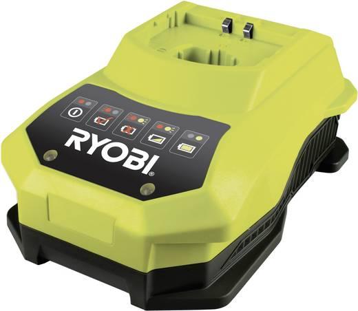 Ryobi Ladegerät BCL14181H 5133001127