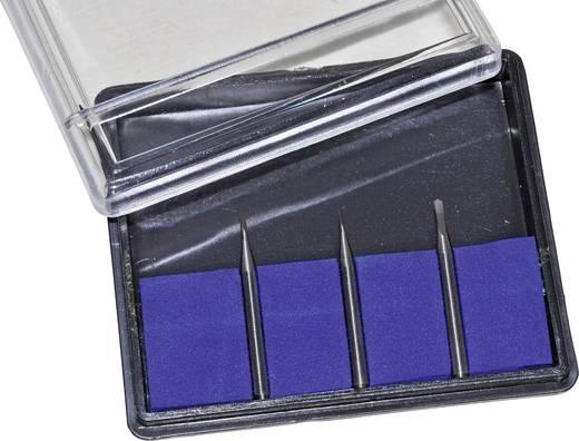 Leiterplatten-Bohrerset RONA 826659 Inhalt 1 Set