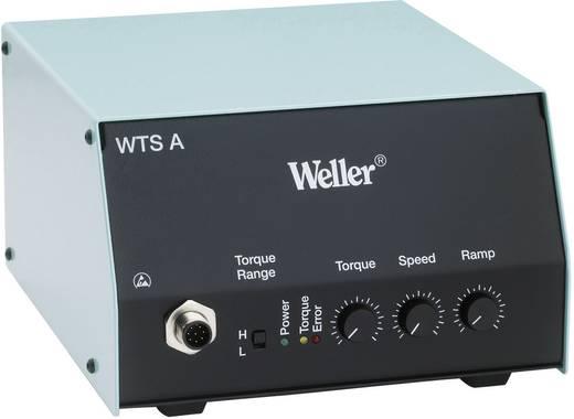Weller WTS A Steuergerät