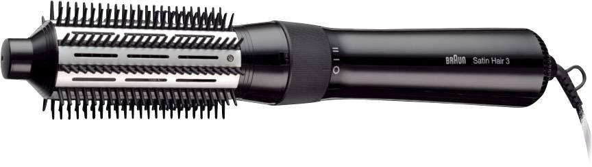 Braun lockenstab 400 watt