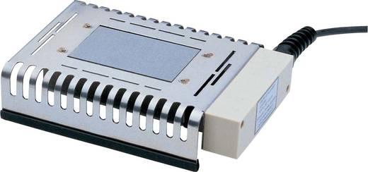 Lötvorheizplatte 80 W Weller Professional WHP 80 +50 bis +200 °C