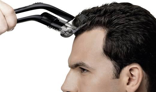 Philips QC 5115/15 Haarschneider Schwarz