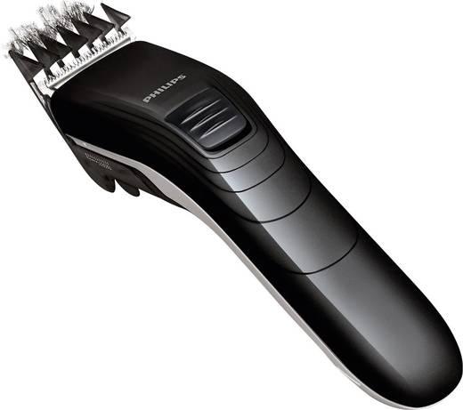 Haarschneider Philips QC 5115/15 Schwarz