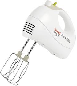 Ruční mixér Tefal 450, 450 W, bílá, šedá