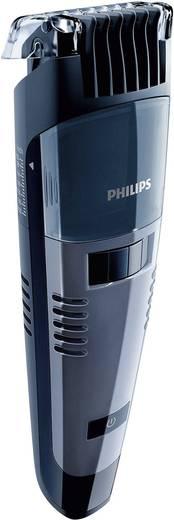 Philips QT4050/32