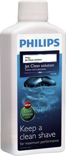Philips HQ200/50 Reinigungsflüssigkeit Klar 300 ml