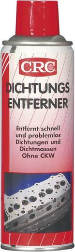 CRC Dichtungsentferner 10763 300 ml