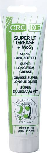 CRC 30565-AB MoS2 Superlangzeitfett 100 ml