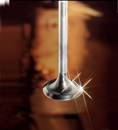 Ventil Sauber Liqui Moly 1014 150 ml