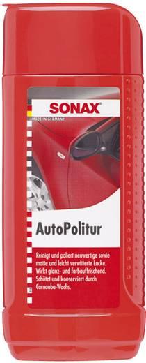 Autopolitur Sonax 300200 500 ml