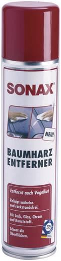 Baumharzentferner Sonax 390300 400 ml