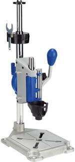 Support de perçage Dremel 26150220JB Hauteur de travail (max.): 50 mm 1 pc(s)