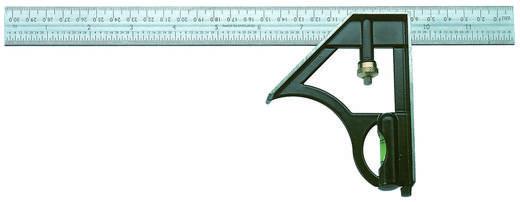 Kombinationswinkel C.K. T3582 300 mm Werksstandard (ohne Zertifikat)