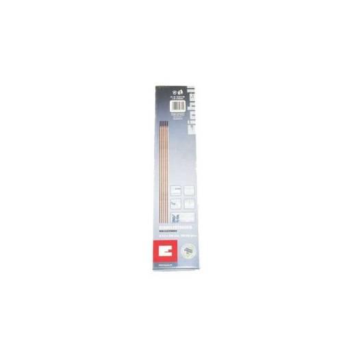 Schweißelektroden 100 St. (Ø x L) 2.0 mm x 300 mm 40 - 80 A Einhell