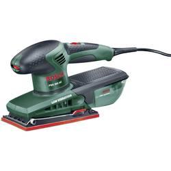 Vibrační bruska Bosch PSS 250 AE, 0603340200, 250 W