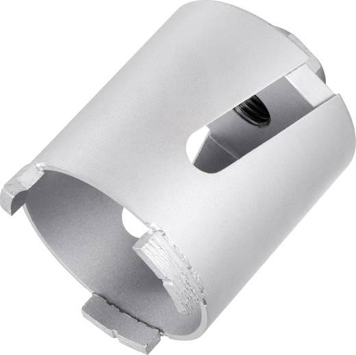 Bohrkrone 68 mm Dronco 4010010 diamantbestückt 1 St.