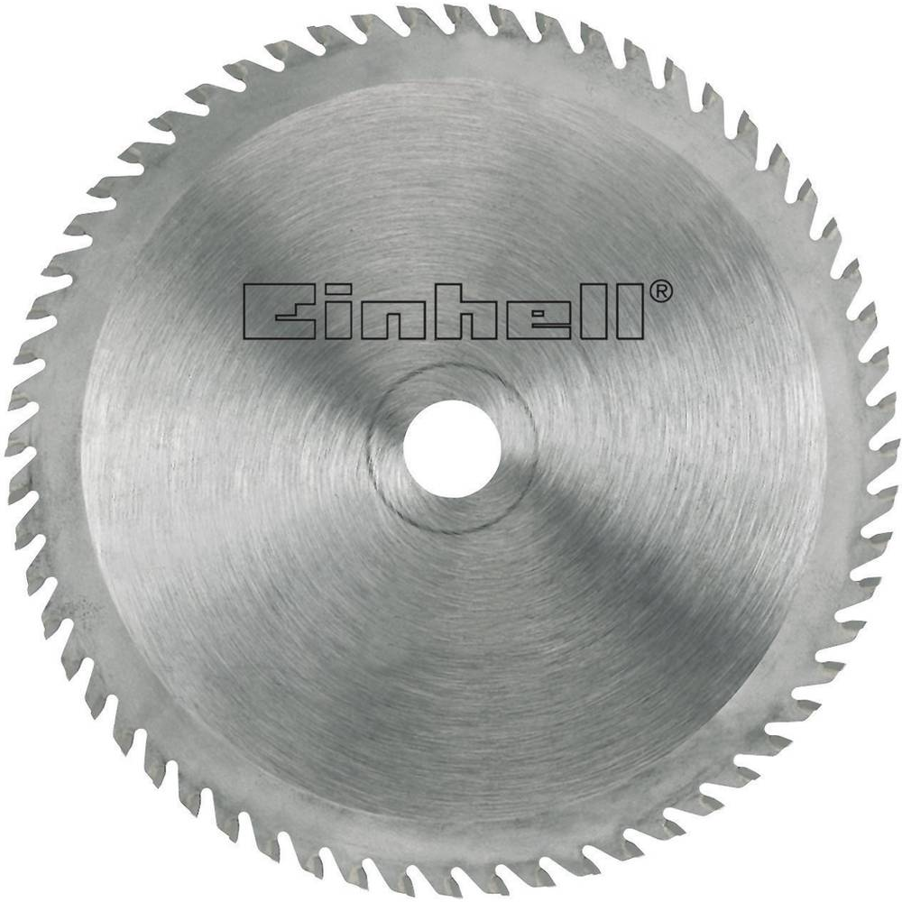 Hard metal circular saw blade einhell 4311113 thickness from hard metal circular saw blade einhell 4311113 thickness keyboard keysfo Image collections