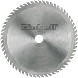 Pilový kotouč z tvrdokovu Einhell 43.111.13, 250 x 30 mm, 60 zubů