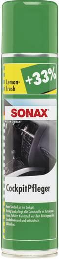 Cockpitreiniger Sonax 343300 400 ml